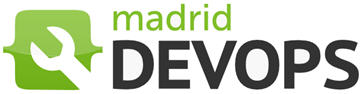Madrid_DevOps2