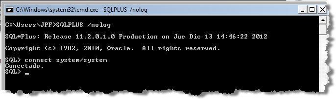 oracle_sqlplus2
