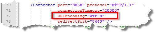 JenkinsConfigurationUTF8