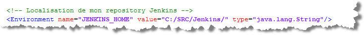 JenkinsContextConf