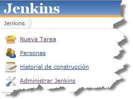 JenkinsMenu