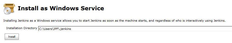 Jenkins_InstallService2