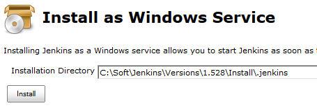 Jenkins_InstallService3