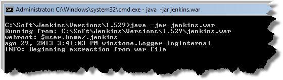 Jenkins_Java_Install