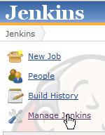 Jenkins_ManageJenkins
