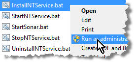 Sonar_InstallWinService2