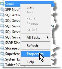 Sonar_ServiceProp1