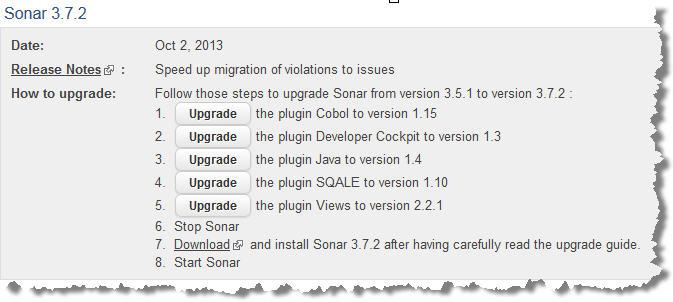Upgrade4