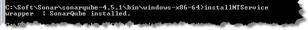 SonarQube_UpdatePlugin_MsgInstall
