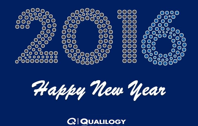 Qualilogy_HappyNewYear_2016